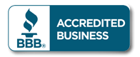 BBB accreidited business